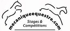 Mécanique Equestre Stages et Compétitions