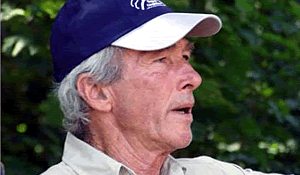 Ivan SCHERER