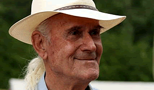 Dr Pierre Pradier